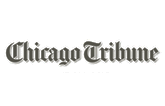 CHICAGO TRIBUNE-v2