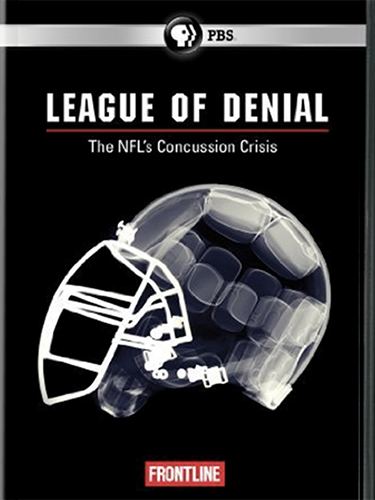 League-of-Denial