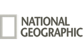 NATIONAL GEOGRAPHIC-v2
