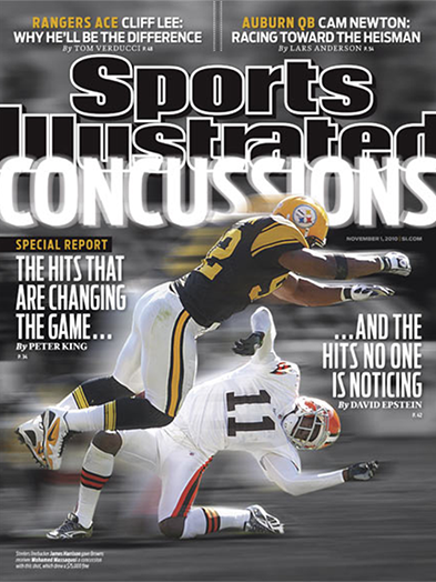 Sports-Illustrated-Concussions