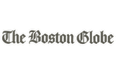 THE BOSTON GLOBE-v2