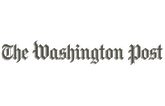 THE WASHINGTON POST-v2