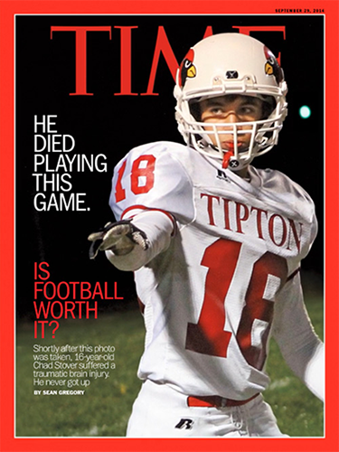 Time-Magazine-Tipton