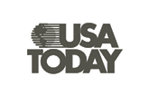 USA TODAY-v2